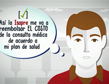 Spot / NBS Nuevos beneficios de Salud- Codelco