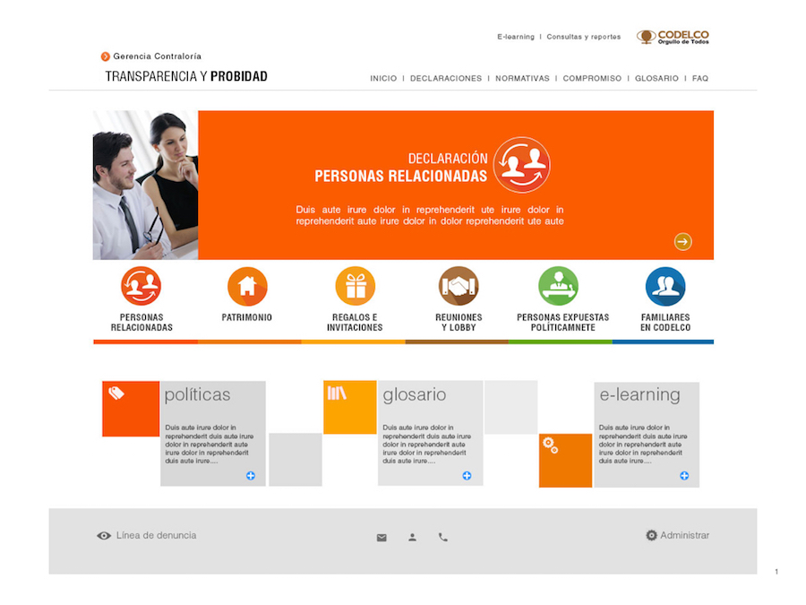 Codelco Transparencia y Probidad.001