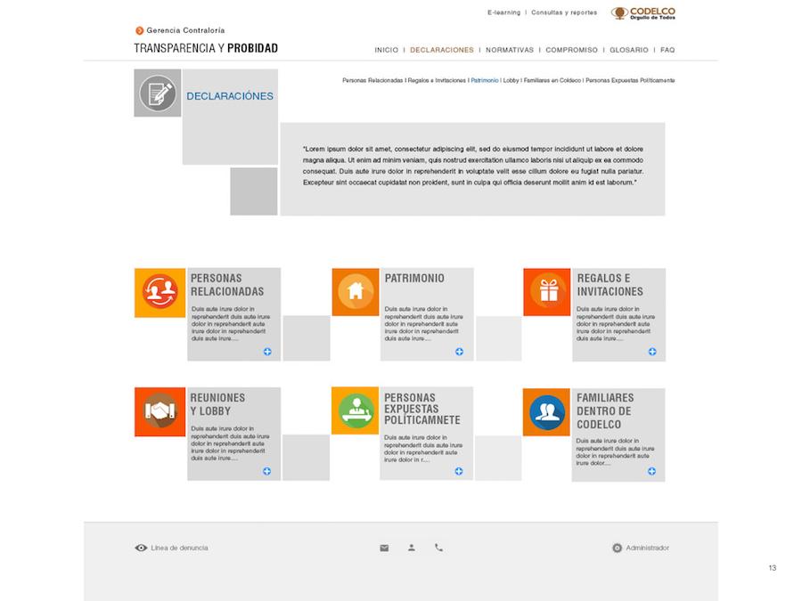 Codelco Transparencia y Probidad.013