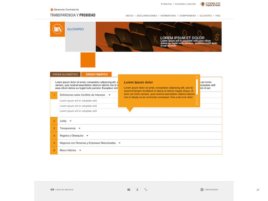 Codelco Transparencia y Probidad.027