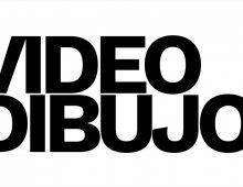 VIDEO DIBUJO